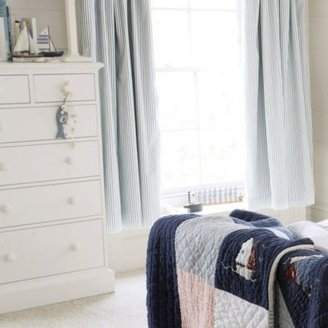 The White Company Classic Tallboy