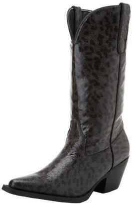 NOMAD Women's Sunline Boot