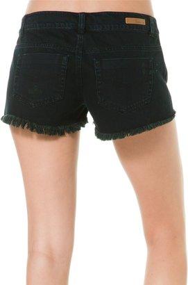 O'Neill Girls Truely Denim Short