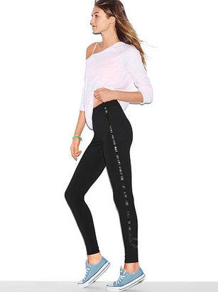 Victoria's Secret PINK Classic Yoga Legging