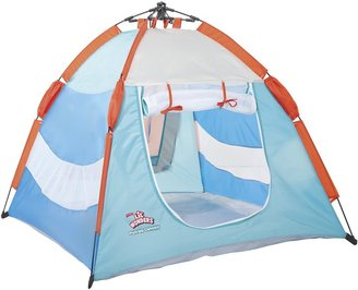 Play-Hut Playhut Lil' Wonders Pull Up Canopy