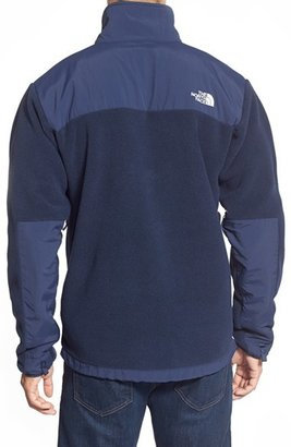 The North Face 'Denali' Recycled Polartec 300 ® Fleece Jacket