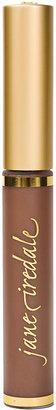 Jane Iredale PureBrow Gel, Blonde 0.17 oz (5 ml)