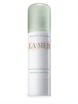 La Mer Oil Absorbing Lotion/1.7 oz.