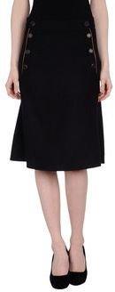Sessun 3/4 length skirts