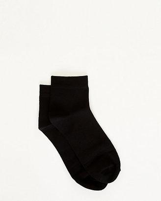 Le Château Microfibre Socks