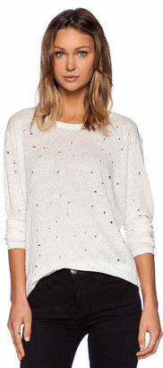 IRO Marvina Shirt
