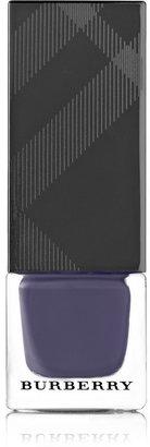 Burberry Make-up Nail Polish - 410 Pale Grape