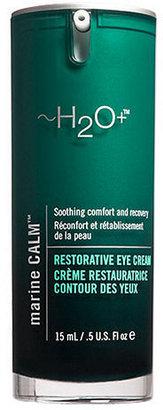 H20 Plus Marine Calm Restorative Eye Cream 1 ea