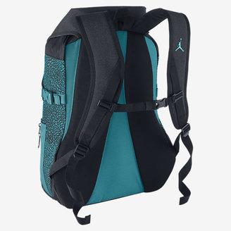 Nike Jordan Jumpman Top-Loader Backpack