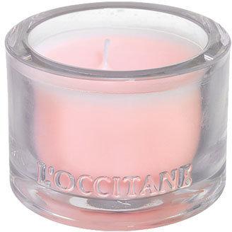 L'Occitane 'Rose 4 Reines' Scented Candle