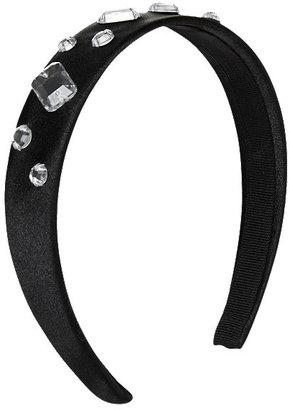 Gymboree Gem Headband