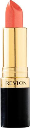 Revlon Super Lustrous Lipstick - Coral Berry $8.49 thestylecure.com