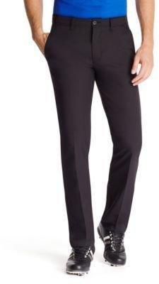HUGO BOSS 'Hakan' - Slim Fit, CoolMax Performance Golf Pants