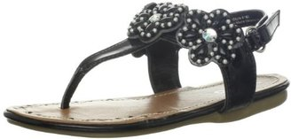 Josmo 4102 Sandal (Toddler/Little Kid)