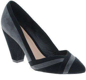 Asos SHUSH Pointed Heels