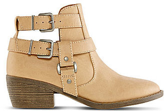 Arizona Gretchen Womens Ankle Boots