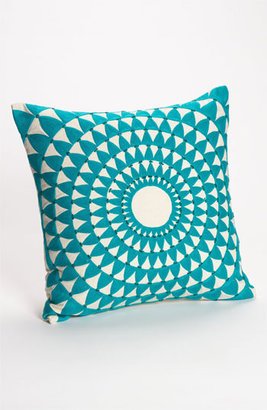 Nordstrom 'Desert Flower' Pillow Cover