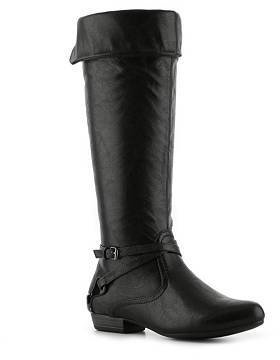 White Mountain Cliffs by Fiance Riding Boot