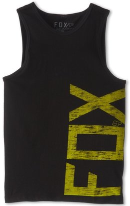 Fox Upright Tank (Little Kids/Big Kids)