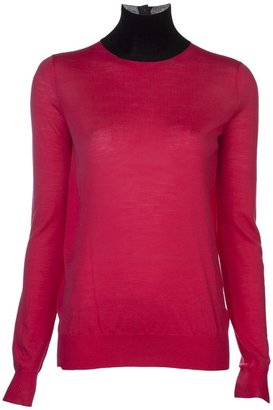Proenza Schouler knit turtleneck