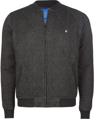 MATIX Barhop Mens Fleece Jacket