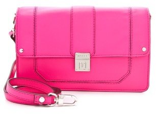 Milly Monica Mini Bag