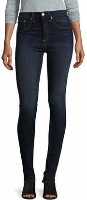 Rag & Bone Bedford High-Rise Skinny Jeans