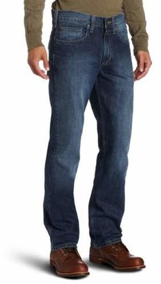 7b1d642ddfd Carhartt Men's Straight Fit Straight Leg