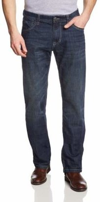 Tom Tailor Men's Skinny Fit Jeans - - 31/34 (Brand size: 31)