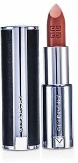 Givenchy Le Rouge Intense Color Sensuously Mat Lipstick - # 101 Beige Mousseline 3.4g/0.12oz
