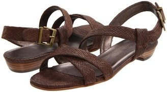 Vigotti Buspin (Aztec) - Footwear