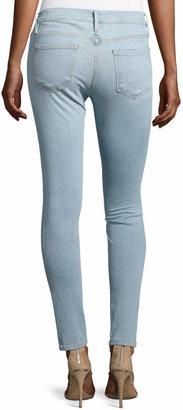 Frame Le Skinny de Jeanne Jeans, Columbia Road