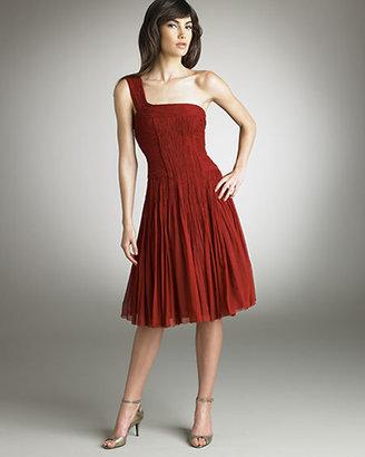 Elie Tahari Trudie Dress