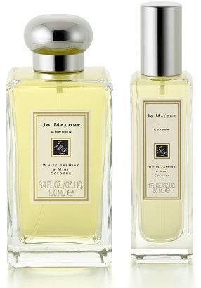 Jo Malone White Jasmine & Mint Cologne, 3.4 oz.