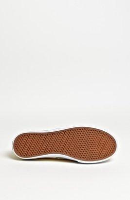 Vans 'Authentic - Lo Pro' Sneaker (Women)