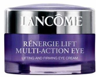 Lancôme Renergie Lift Multi-Action Lifting and Firming Eye Cream