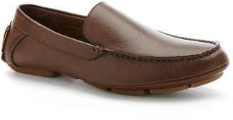 Phil Moccasin Shoe