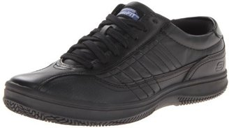 Skechers for Work Men's Piers Work Boot