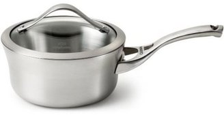 Calphalon 2.5-qt. Stainless Steel Contemporary Stainless Sauce Pan