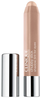 Clinique 'Chubby Stick' Shadow Tint For Eyes - Ample Amber