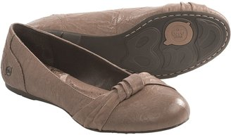 Børn Chesire Shoes - Leather (For Women)