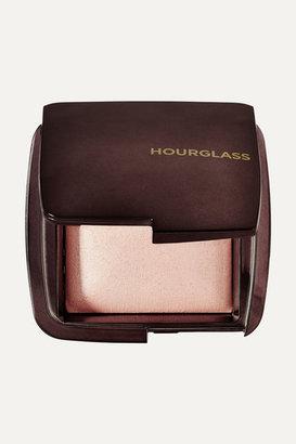 Hourglass Ambient Lighting Powder - Radiant Light