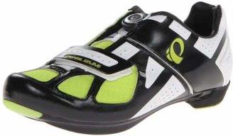 Pearl Izumi Ride Men's Race RD III Cycling Shoe