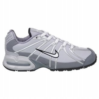 Nike Kids' Torch Leather