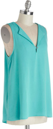 Boardwalk Breeze Top