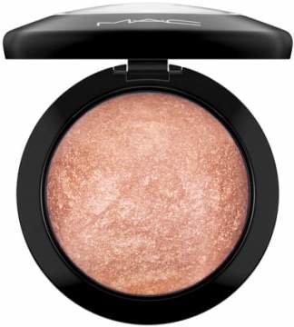 M·A·C MAC Cosmetics MAC Mineralize Skinfinish
