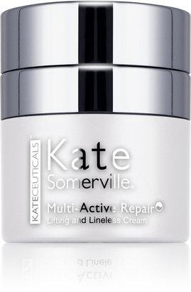 Kate Somerville Multi-Active Eye Repair Cream