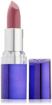 Rimmel Moisture Renew Lipstick Vintage Pink $6.47 thestylecure.com