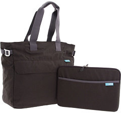 "STM Bags Compass 11"" Extra Small Laptop Tote"